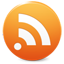 Full RSS Feed