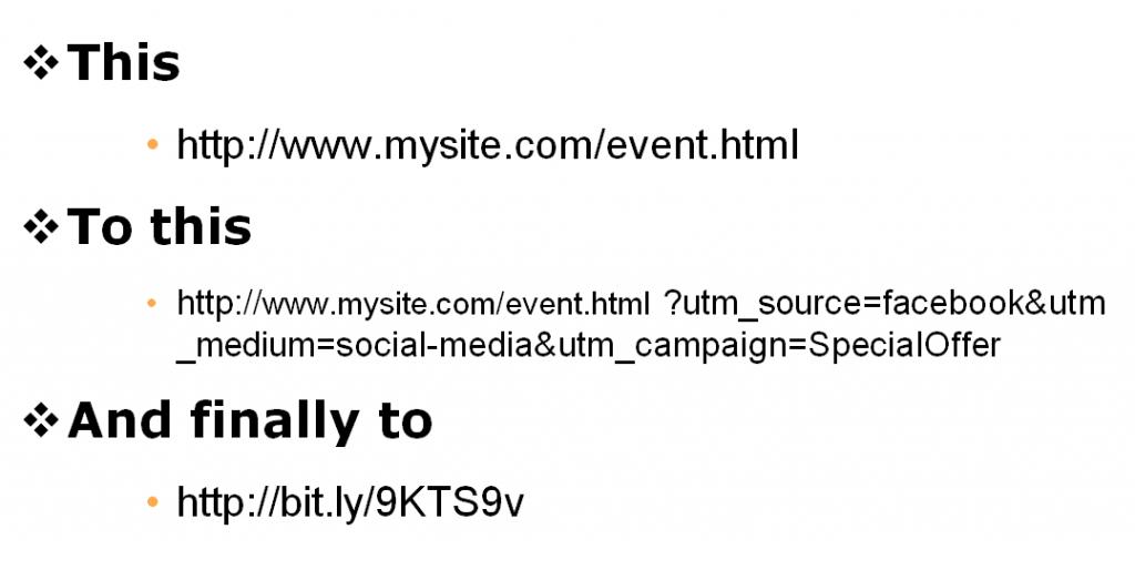캠페인 코드 추가
