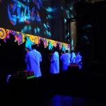 2013 어도비 디지털 마케팅 써밋 Bash (파티)